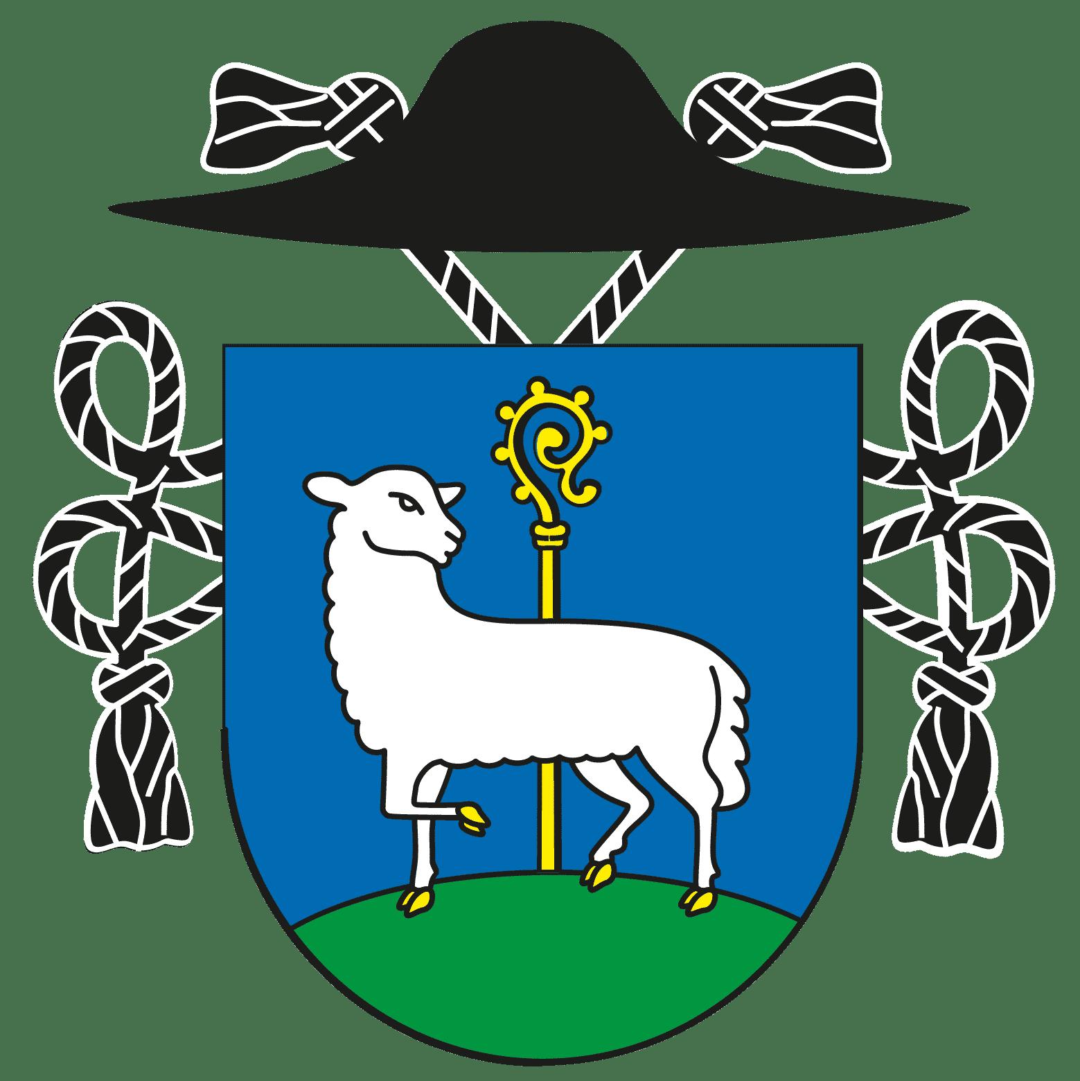 Farnosť Dobrého pastiera